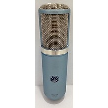AKG 2012 Perception 820 Tube Microphone