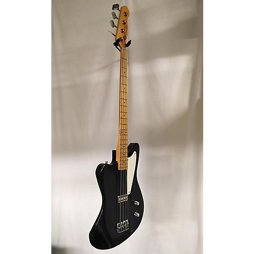 Fender 2012 Relic La Cabronita Boracha Jazzmaster Solid Body Electric Guitar