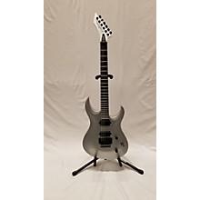 Washburn 2012 Renegade Solid Body Electric Guitar