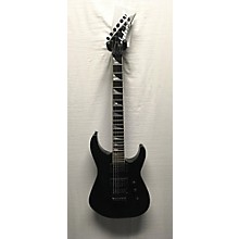 Jackson 2012 SL2H Solid Body Electric Guitar