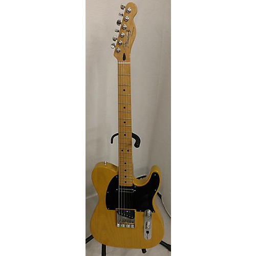 used fender 2012 special edition mexican telecaster solid body electric guitar guitar center. Black Bedroom Furniture Sets. Home Design Ideas