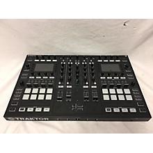 Native Instruments 2012 Traktor Kontrol S8 DJ Controller