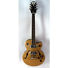 Epiphone 2012 Wildkat Hollow Body Electric Guitar