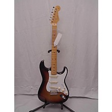 Fender 2013 1957 Reissue Stratocaster Solid Body Electric Guitar
