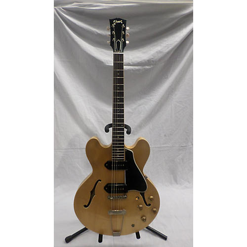 Gibson 2013 1959 ES330 VOS