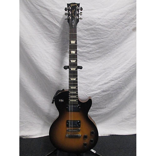 Gibson 2013 1960S Tribute Les Paul Studio Solid Body Electric Guitar