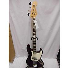 Fender 2013 1975 Reissue Jazz Bass Electric Bass Guitar
