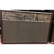 PRS 2013 2 CH H Speaker Cabinet Guitar Cabinet
