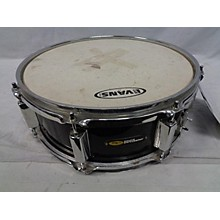 Sound Percussion Labs 2013 5.5X14 Snare Drum