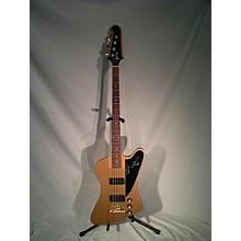 Gibson 2013 50th Anniversary Thunderbird Electric Bass Guitar