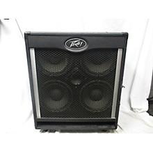Peavey 2013 6505 Plus 1x12 60W Tube Guitar Combo Amp