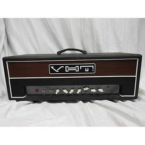 VHT 2013 AV-HW-18H Tube Guitar Amp Head