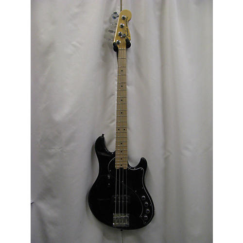 Fender 2013 American Deluxe Dimension Bass IV Electric Bass Guitar
