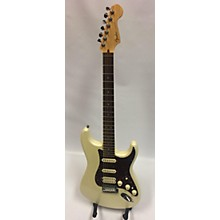 Fender 2013 American Deluxe Stratocaster HSS Solid Body Electric Guitar