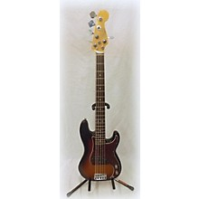 Fender 2013 American Standard Precision Bass V 5 String Electric Bass Guitar
