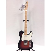 Fender 2013 American Standard Telecaster Solid Body Electric Guitar
