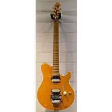 Ernie Ball Music Man 2013 Axis Solid Body Electric Guitar
