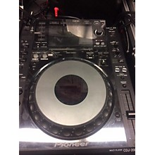 Pioneer 2013 CDJ2000 Nexus DJ Player