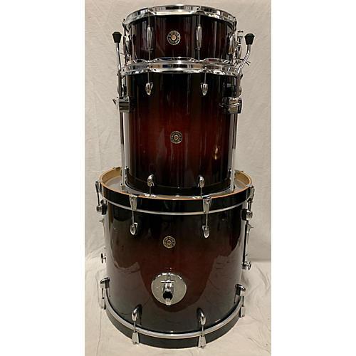 Gretsch Drums 2013 Catalina Maple Drum Kit
