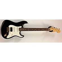 Fender 2013 Custom Classic Stratocaster Solid Body Electric Guitar