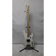 Fender 2013 Custom Shop 55 Precision Bass NOS Electric Bass Guitar