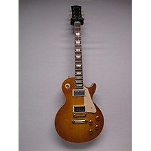Gibson 2013 Custom Shop Les Paul 1959 Reissue Solid Body Electric Guitar