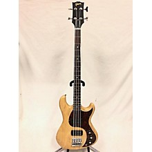 Gibson 2013 EB2014 Electric Bass Guitar