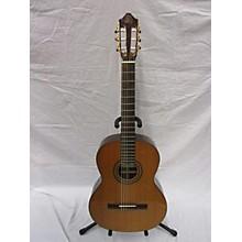 Kremona 2013 Fiesta FC Classical Acoustic Guitar