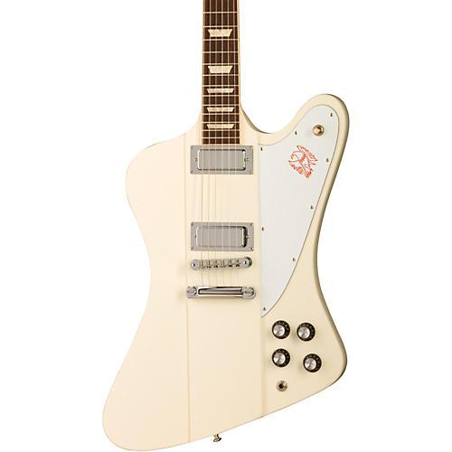 Gibson 2013 Firebird Electric Guitar