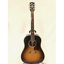 Gibson 2013 J45 Custom Acoustic Guitar