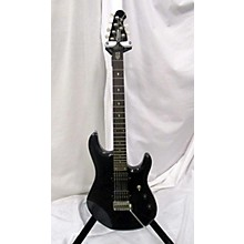 Sterling by Music Man 2013 JP60 John Petrucci Signature Solid Body Electric Guitar
