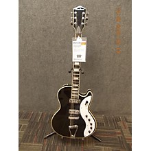Airline 2013 Jupiter Pro Solid Body Electric Guitar