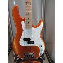 G&L 2013 LB-100 Electric Bass Guitar