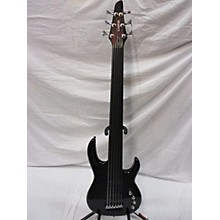 Carvin 2013 LB76 FRETLESS Electric Bass Guitar