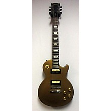 Gibson 2013 LPJ Solid Body Electric Guitar