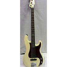 ESP 2013 LTD Tommy Stinson Signature Electric Bass Guitar