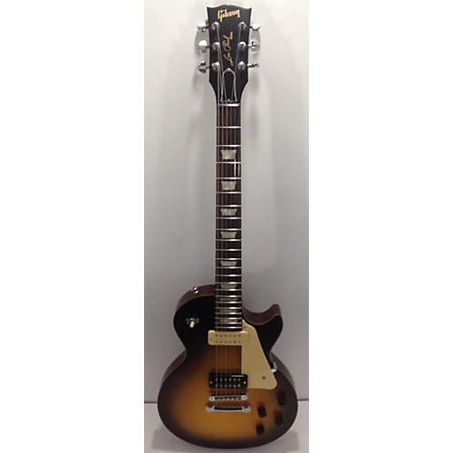 Gibson 2013 Les Paul 1950s Tribute Solid Body Electric Guitar