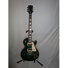 Gibson 2013 Les Paul Classic Solid Body Electric Guitar