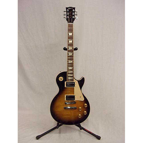 used gibson 2013 les paul signature t solid body electric guitar guitar center. Black Bedroom Furniture Sets. Home Design Ideas