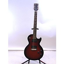 Gibson 2013 Les Paul Special Solid Body Electric Guitar