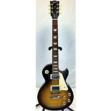 Gibson 2013 Les Paul Studio Pro Solid Body Electric Guitar