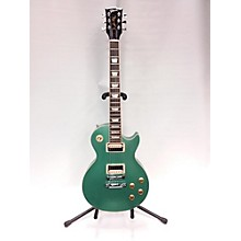 Gibson 2013 Les Paul Tradional Pro Solid Body Electric Guitar
