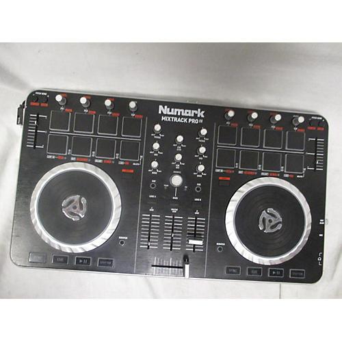 Numark 2013 Mixtrack Pro II DJ Controller