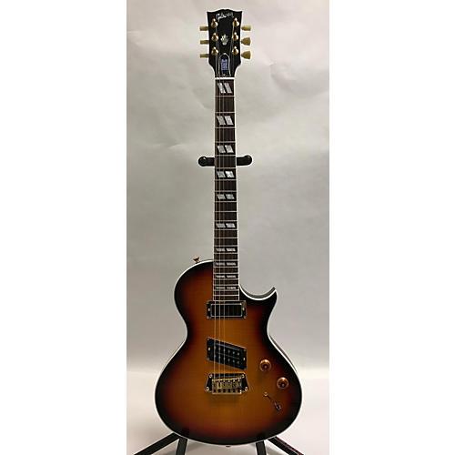 Gibson 2013 Nighthawk Nancy Wilson Solid Body Electric Guitar
