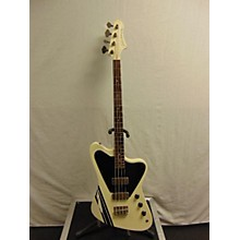 Fano Guitars 2013 PX4 Solid Body Electric Guitar