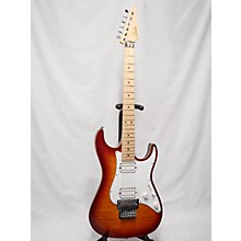 Suhr 2013 Pro Series S6 Solid Body Electric Guitar