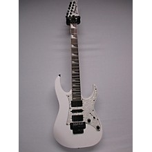 Ibanez 2013 Rg450dxb Solid Body Electric Guitar