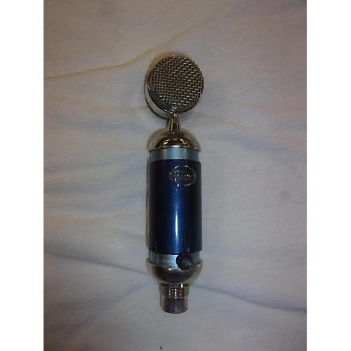 BLUE 2013 Spark Condenser Microphone