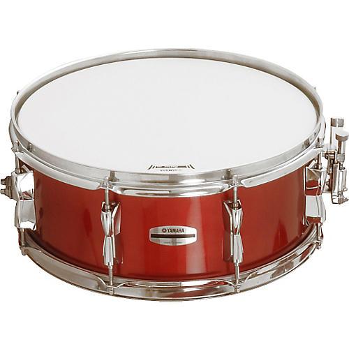 Yamaha 2013 Stage Custom Birch Snare Drum