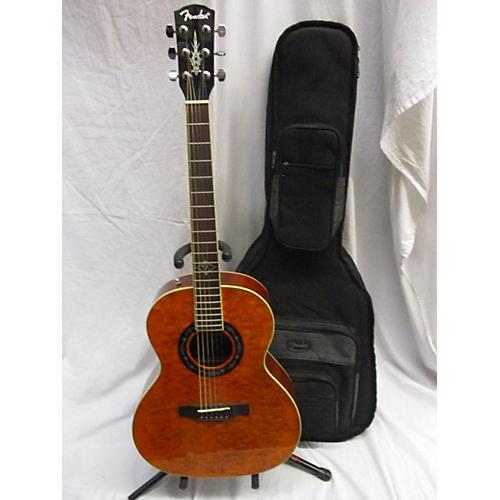 used fender 2013 t bucket 300 amb acoustic guitar guitar center. Black Bedroom Furniture Sets. Home Design Ideas